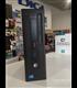 HP PRODESK 800 G1 SFF i5 8GB 240GB SSD + 320GB HDD