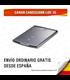 Escaner usb Canon CanoScan LiDE 35 sin CD [Usado]
